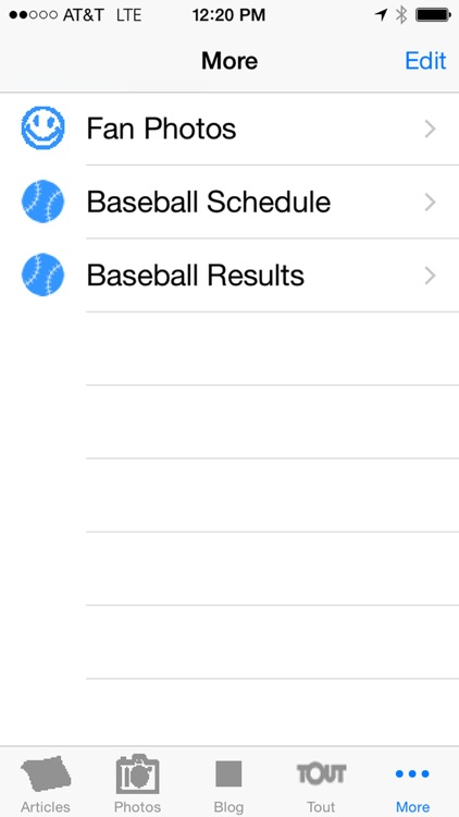 Press-Telegram Prep Sports screenshot-3