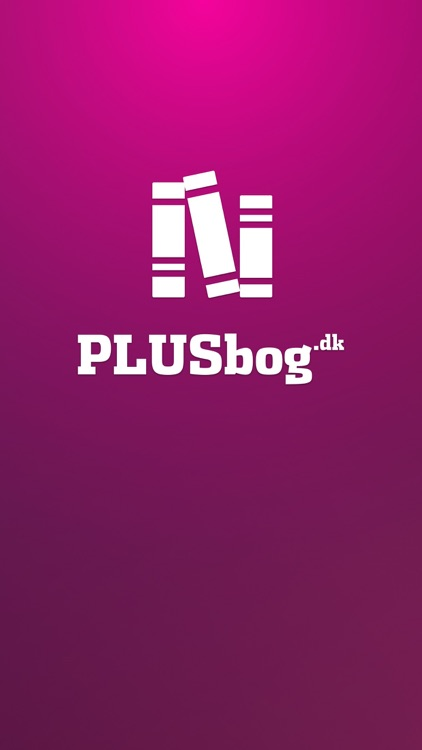 Plusbog Reader screenshot-0