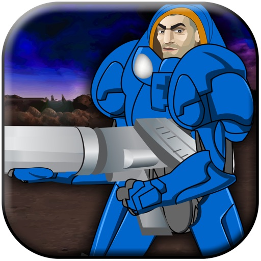 Zerg Invade - Zerg Invade - Alien creature Showdown Shooter Full