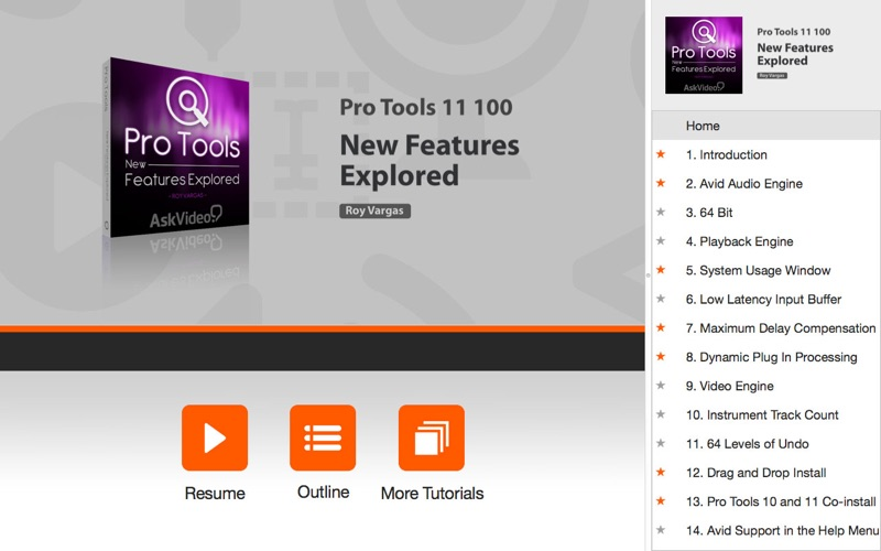 New Features of Pro Tools 11 for Pc - Download free Music