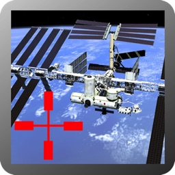 ISS Track