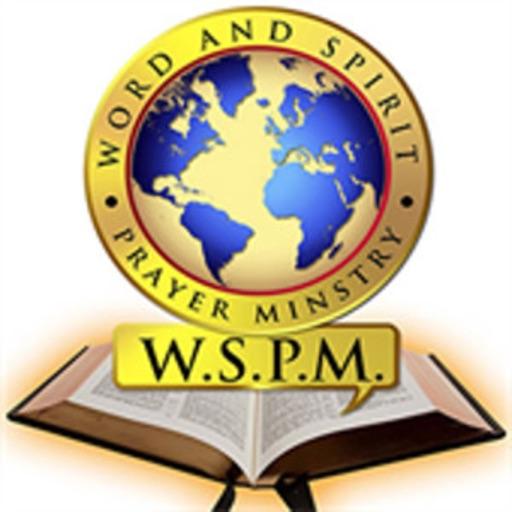 WSPM RADIO