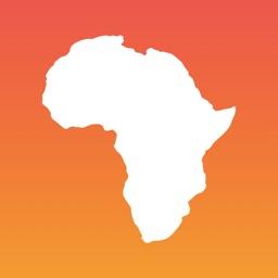 Geographer - World Factbook