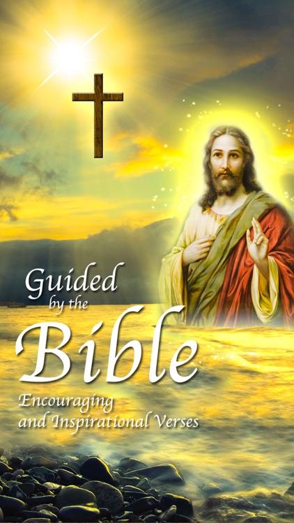 Bible Quotes - Daily Bible Studies & Random Devotions