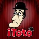 iTotò: il Principe della risata in arte Totò