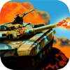 Tanks Fire: Armed Force 3D