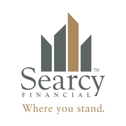 Searcy Financial Services