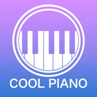 Codes for Cool Piano Hack