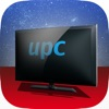TV-Guide for UPC iphone and android app