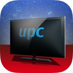 TV-Guide for UPC