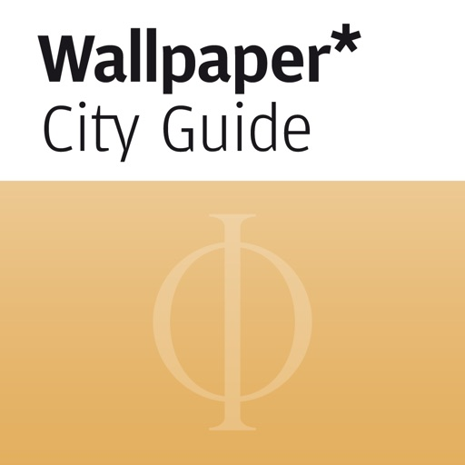 Austin: Wallpaper* City Guide