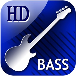 Bass Modes Symmetry School HD