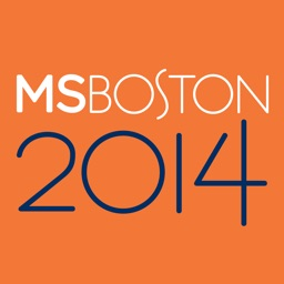 MS Boston 2014