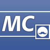 Magicover app review
