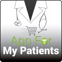App For My Patients