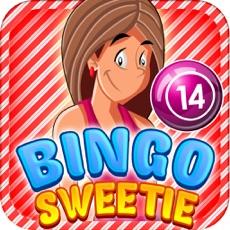 Activities of Bingo Sweetie Party