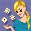 ワールドカジノダイスギャンブルシリーズ - スロットアプリビンゴゲームパチ最新人気