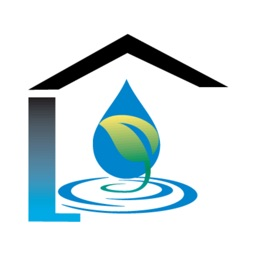 Professional Pool Care & Property Maintenance