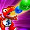 Dino Legends Blast