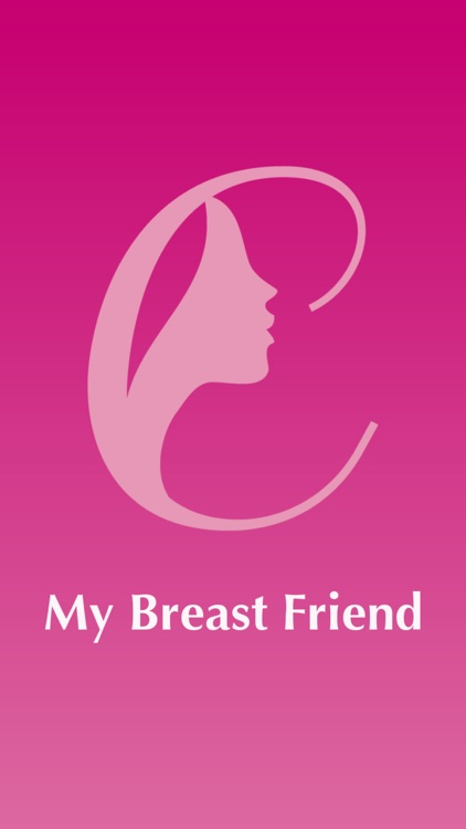 My Breast Friend: a Breast Cancer Risk Assessment and Associated Screening Options screenshot-0