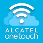 ALCATEL onetouch Smart Router icon