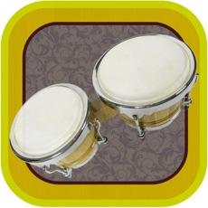 Activities of Bongo HD Free