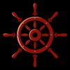 Nancy Drew - Sea of Darkness - Her Interactive Cover Art