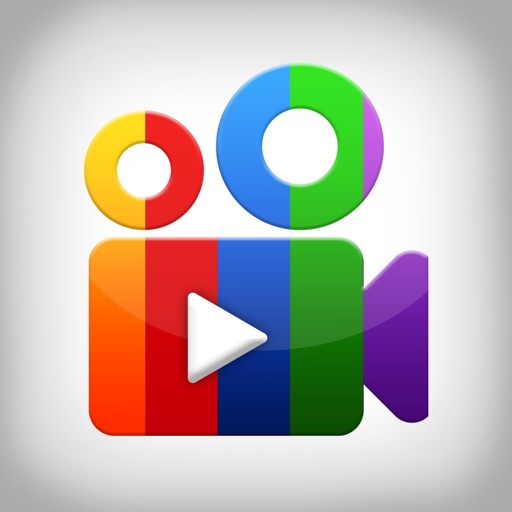 VidMasterPro-Video Editor to edit movie clip