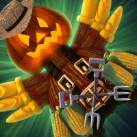 Codes for Chicken Invaders 5 Halloween HD Hack