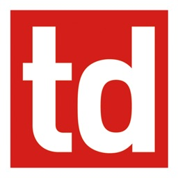 Trenddokument: Technology Magazine