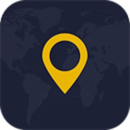Track My Locations Pro