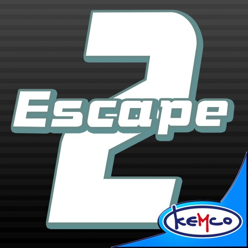 The Escape Game 2nd
