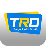 Twoje Radio Dublin