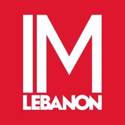 IMLebanon