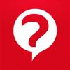 CCM - Live discussion forum