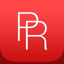 PR Checker - Multi PageRank and Alexa rating tool