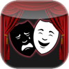 مسرحيات عربية مختارة