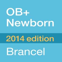 OB+Newborn 2014 edition