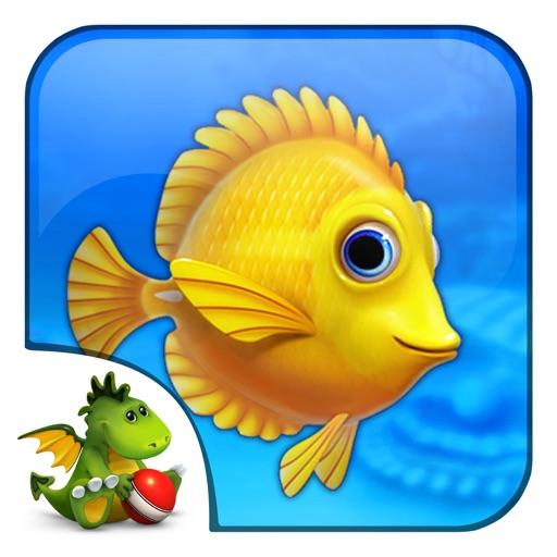 Fishdom HD (Premium)