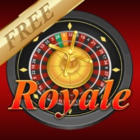 Codes for Casino Royale Roulette Hack