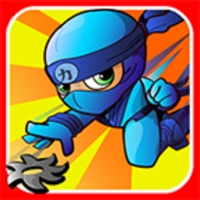 Codes for Ninjas Vs. The Undead - Free Temple Action Game Hack