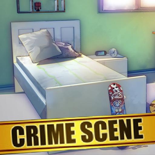 Hidden Mystery - Hospital Murder