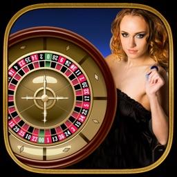 Royal Roulette Pro: Big Monaco Casino Gold Experience, Tournament and more