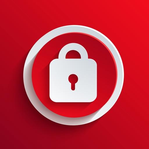 iAP Explorer Pro - My Document Manager iOS App