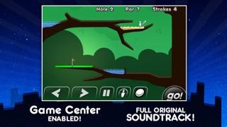 Super Stickman Golf på PC