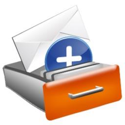eDoc Organizer Cloud Document Management