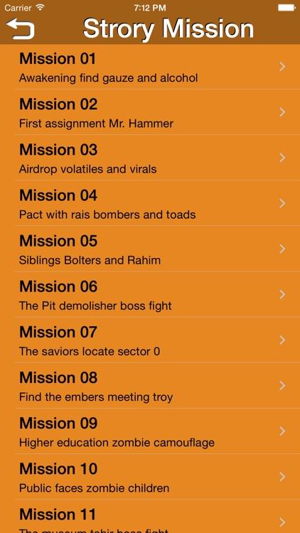 Gamer's Guide for Dying Light - Tips - Tricks - Wiki