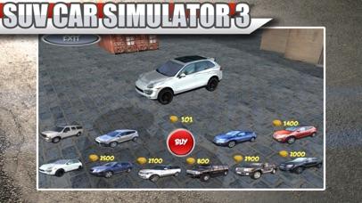 Descargar SUV Car Simulator Extreme 3 Free para PC