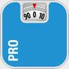 体重记录器 Pro - 控制你的体重和BMI