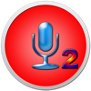 Audio Recorder 2 - yuping yao